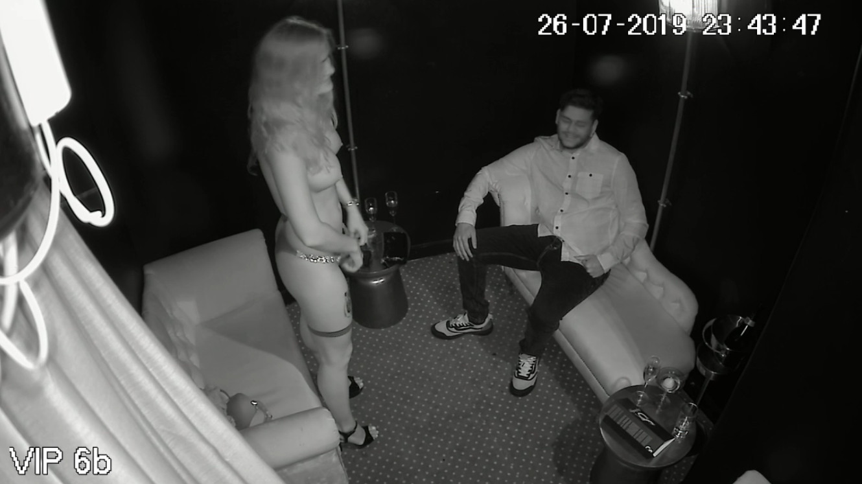 Смотреть Секс На Скрытую Камеру