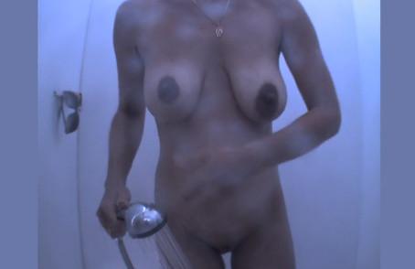 moyushiesya-skritaya-kamera-porno