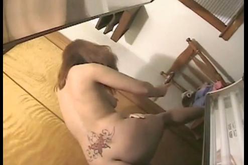 podglyadivanie-i-skritie-kameri-porno-video-onlayn
