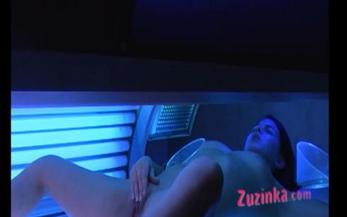 порнофото из одесских соляриев