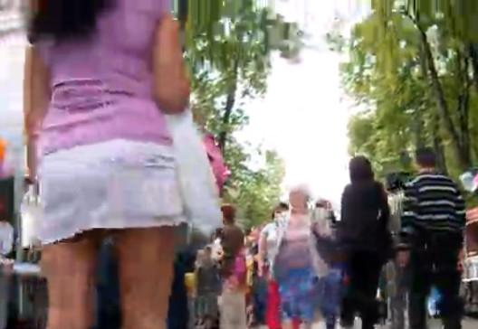 Русское порно волосатых (656 видео)