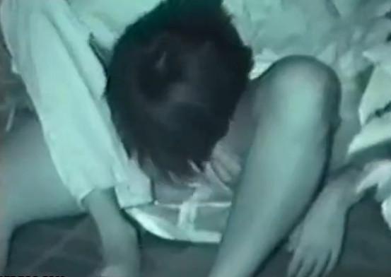 Мастурбация, дрочка, соло девушек - Порно торренты