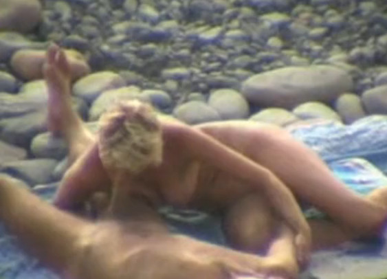 Подглядывание секса онлайн 3 фотография