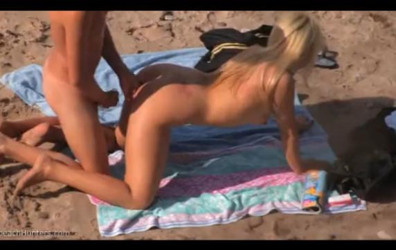 Подглядывать на пляже нудисты фото 415-240