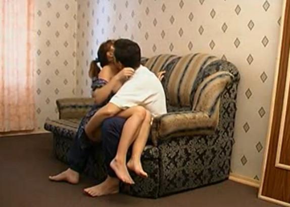Скрытые секс с дочерью
