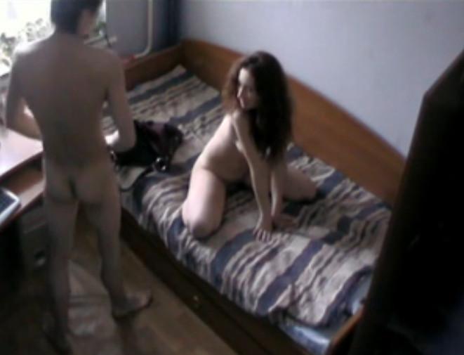 Секс в общежитиях на фото 14 фотография