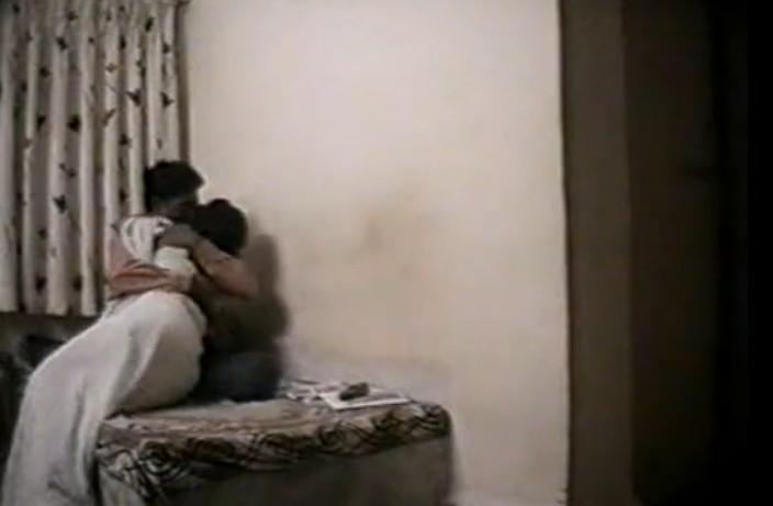 Смотреть скрытая индийский секс смотреть онлайн в hd 720 качестве  фотоография