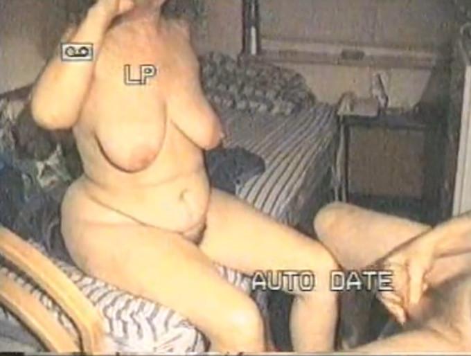 Подглядывание  Порно фото  XGirlzcom