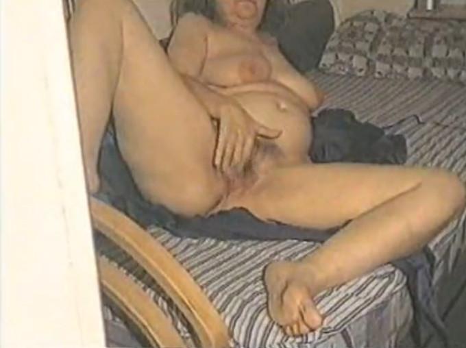 Видео первого анального секса супружеской пары