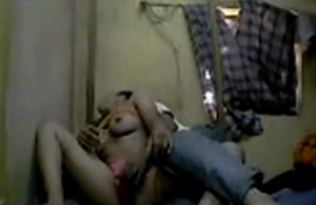 Индия скрытая секс
