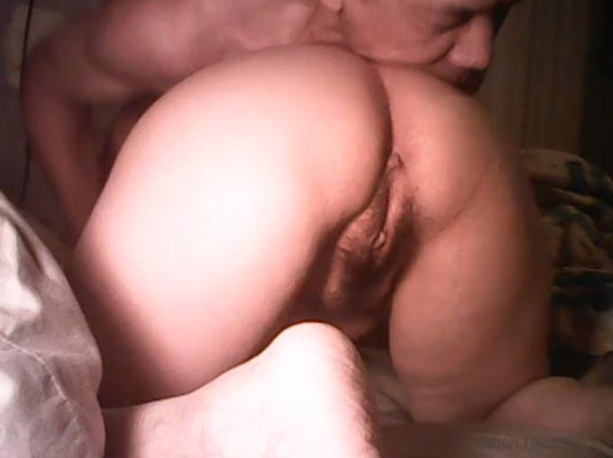 Фото секс с китайской 24 фотография