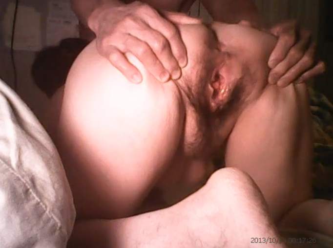 Секс китаиски видйо 14 фотография