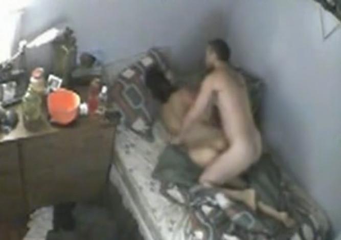 секс в крыму на скрытую камеру: