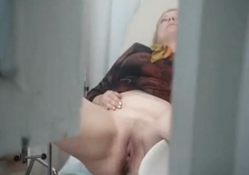 Видео скрытой камерой у гинеколога фото 675-629