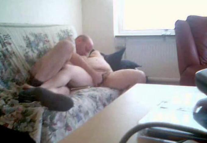 Скрытаю камера семейного секса фото 61-447
