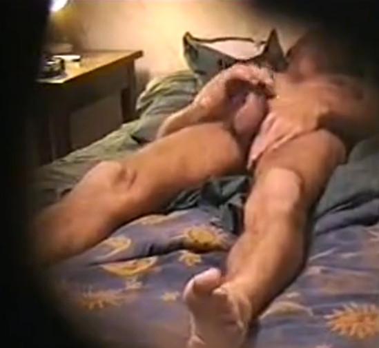 Русское Гей Порно Скрытая Камера