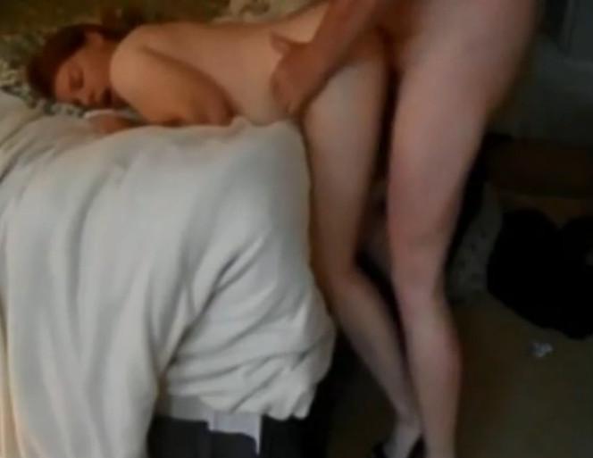 Секретний секс жена изменила 5 фотография