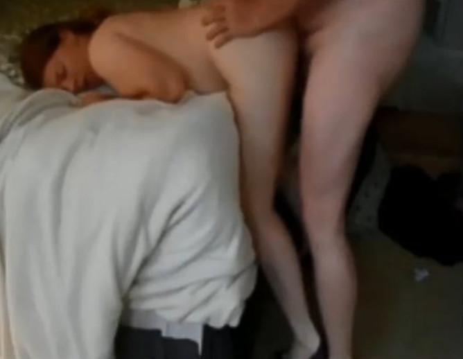 Секретний секс жена изменила 6 фотография
