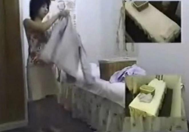 эротический массаж русские скрытая камера