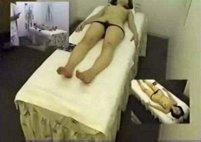 porno-skritaya-kamera-soblazn