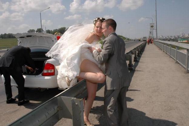 porno-video-trah-na-svadbe