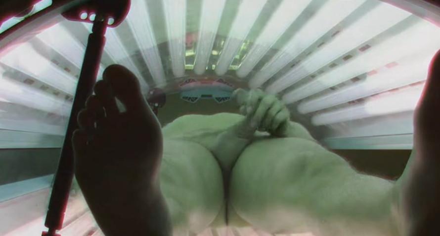Фото как парень дрочить под скрытую камеру фото 213-158