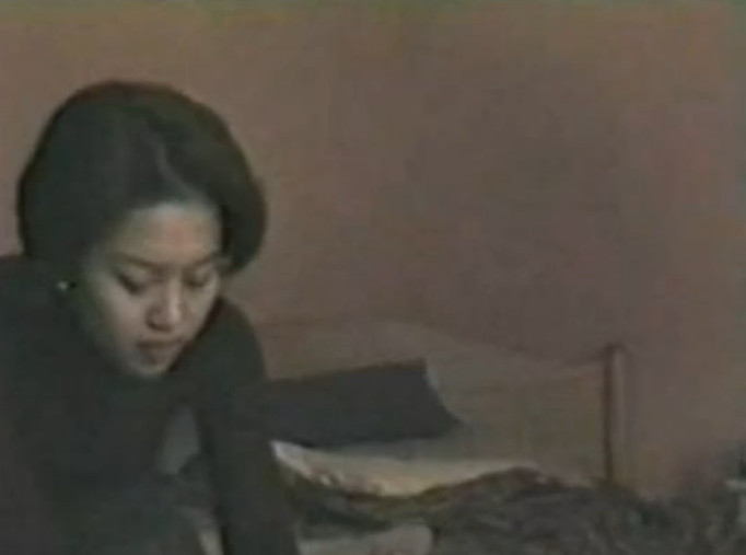 Скрытые камира в отеле секс 24 фотография