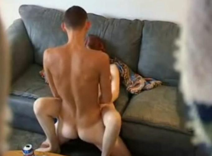pornofilmi-noviy-albom