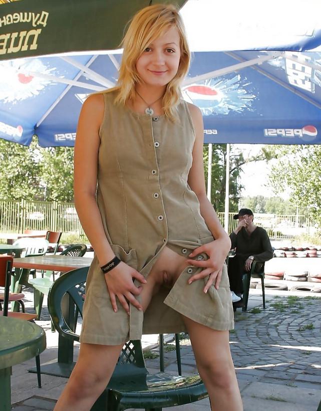 Подглядывание под юбку в кафе онлайн продажу барин бане