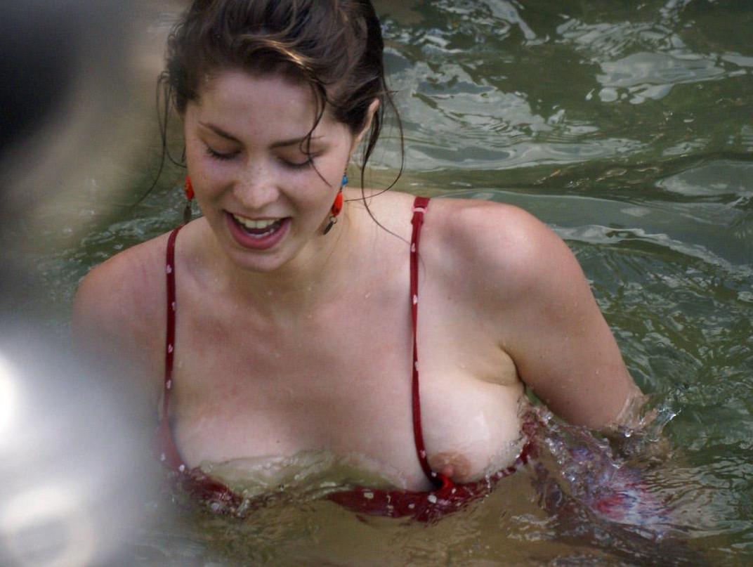 vipala-grud-erotika