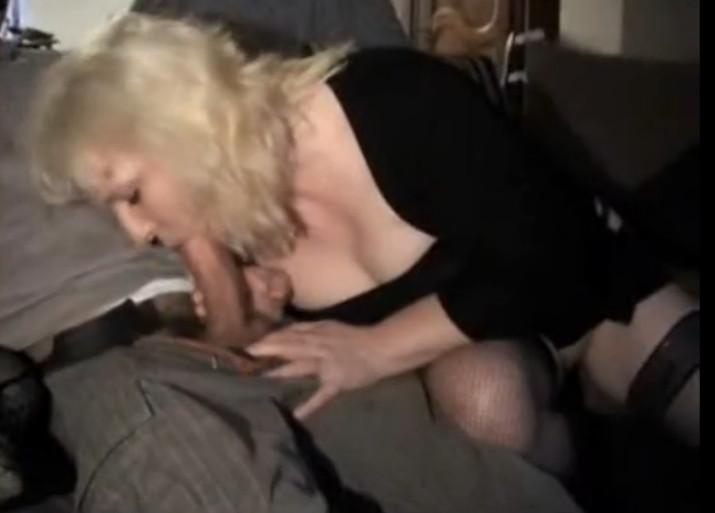 Секс мама секретные 22 фотография