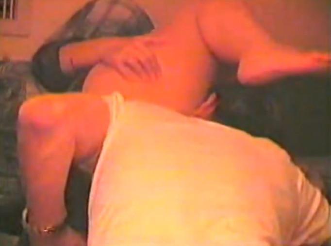 Смотреть онлайн бесплатно секс скрытая съемка 9 фотография