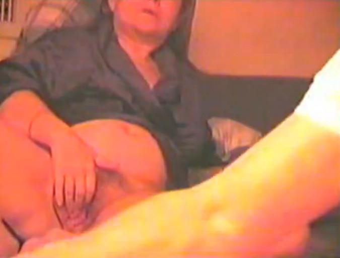 Сексуальные сладкие мамочки 29 фотография