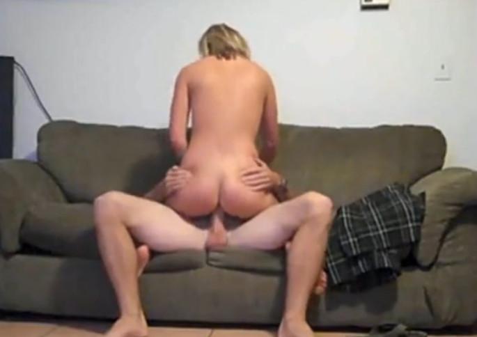 секс с тетей на камеру