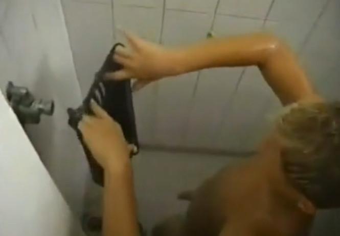 часто порно видео торчащие соски смотреть онлайн счетом ничего. крайней мере