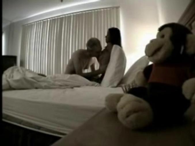 Руский порний секс с папой 28 фотография