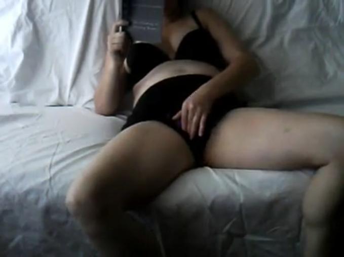 Порно онлайн на скрытую камеру