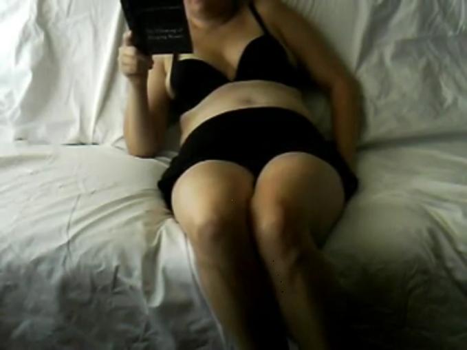 Скрытные фото мастурбирующих 4 фотография