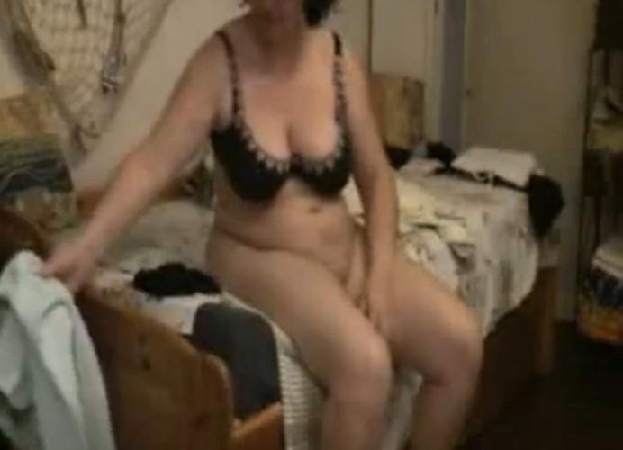 В контакте в зеркале скрытая камера секс