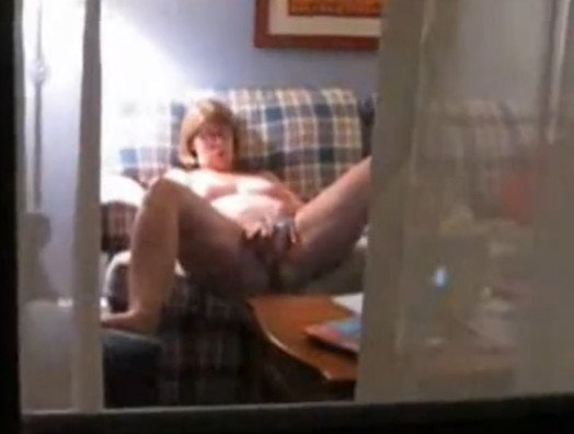 Женский кабинет подглядывание