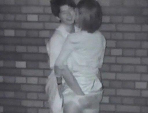 seks-na-ulitse-skritaya-kamera-hudozhestvennie-porno-knigi