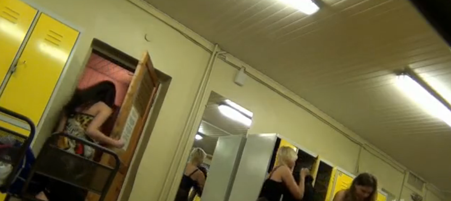 skritie-kameri-na-zhen-onlayn-porno