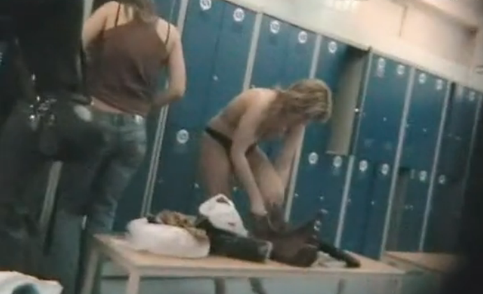 porno-aktrisi-novoe